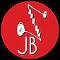 red circle logo.png