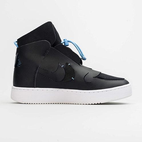 Nike WOMEN'S VANDALISED LX