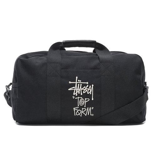 Stussy Top Canvas Tool Bag