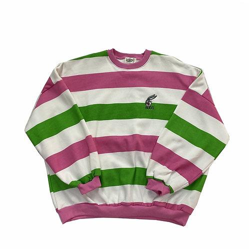 Hidden Gems Bugs Sweater