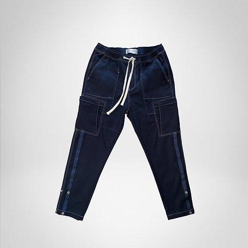 Mataphora Cargo Pants