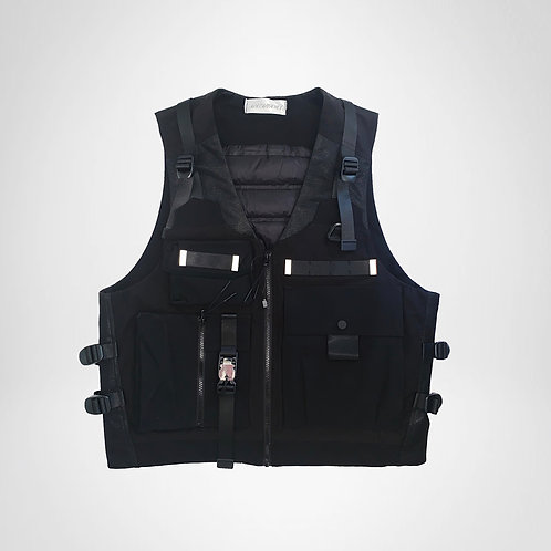 Mataphora Tactical Vest