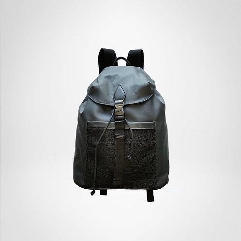 Mataphora Backpack 1