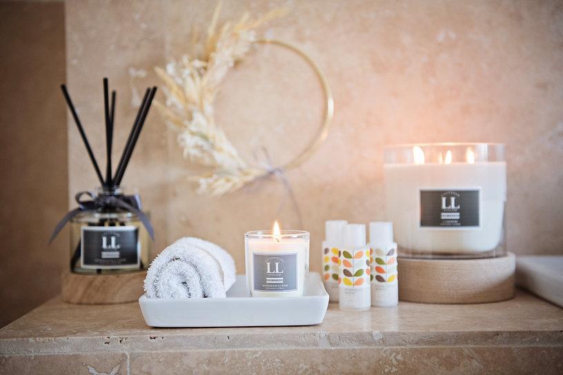 Libby Lavender Candles April 2021  (106 of 112).jpg