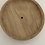 Thumbnail: Solid Oak Coaster for Diffuser