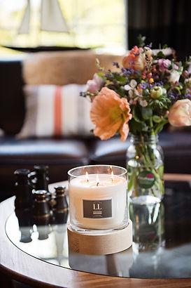 Libby Lavender Candles April 2021  (71 of 112).jpg