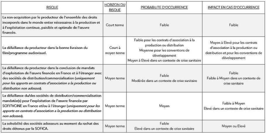 Risques Sofica_edited.jpg