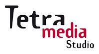 Tetra media.jpg