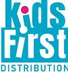 logo-kidsfirst-retina.png