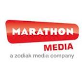 Marathon media.jpeg