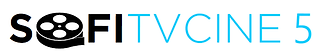 SOFITVCINE 5 logo png.png