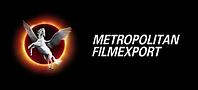 Metropolitan_filmexport_logo.png