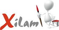 xilam-logo.jpg