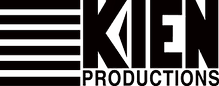 LOGO_KIENPRODUCTIONS_black.png