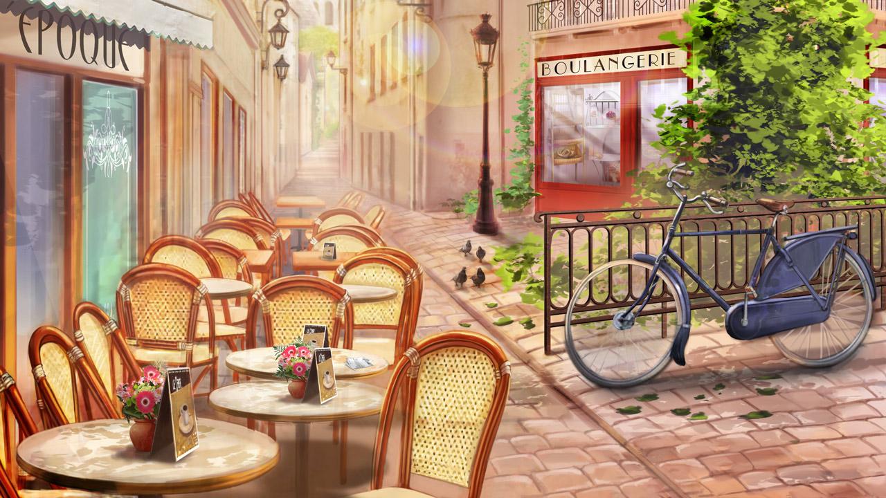 cafe-printemps-1-V3