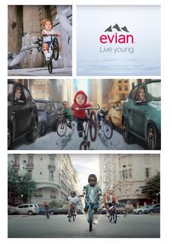 film+rough-evian