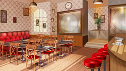 cafe-interieur