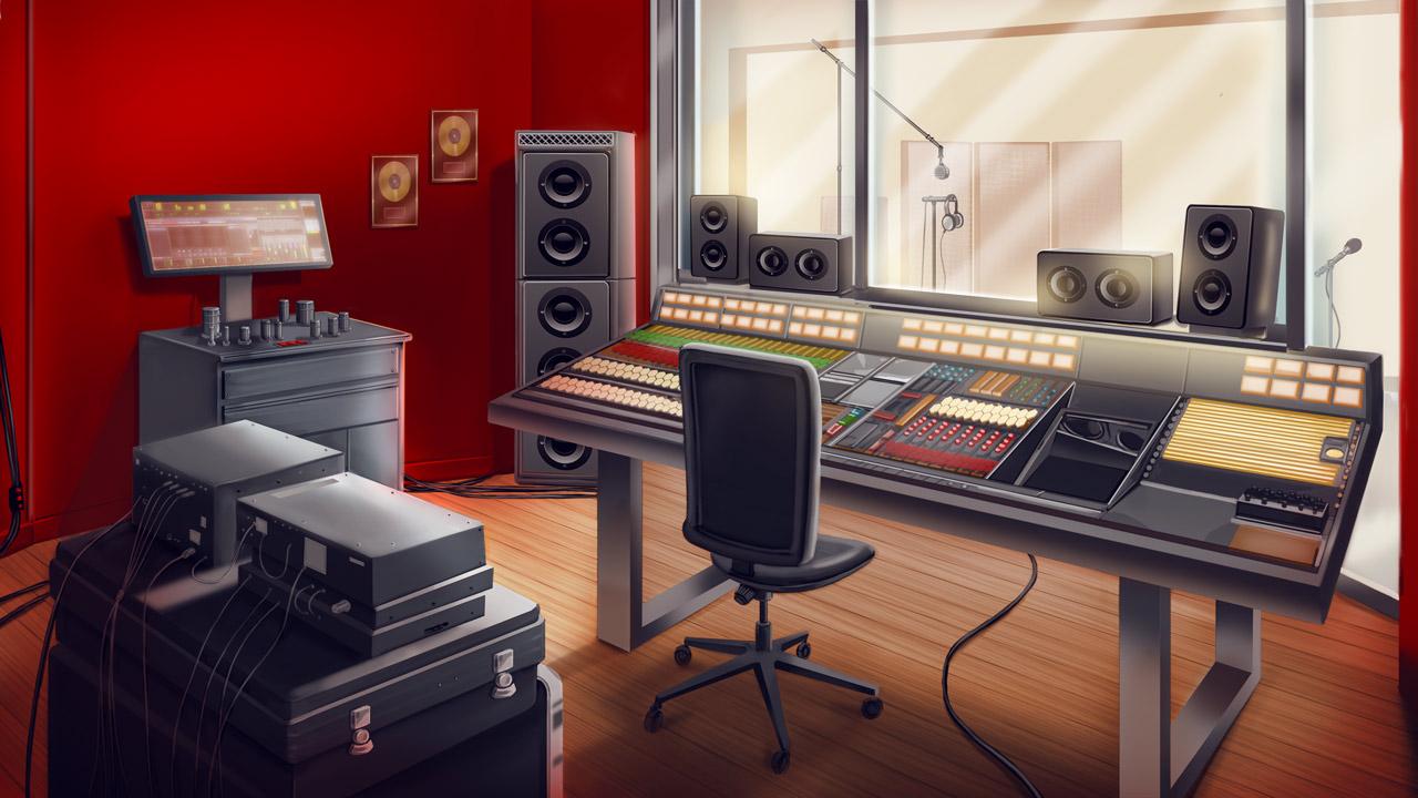studio-d-enregistrement-V2