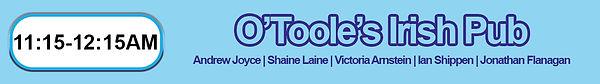 TURSDAY 1115 O'Toole's.jpg
