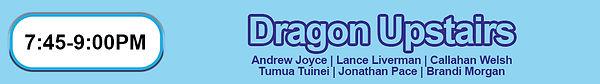 SATURDAY 745 Dragon.jpg