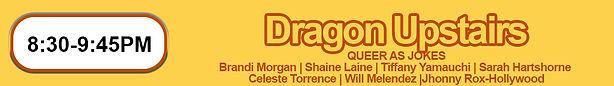 FRIDAY 830 Dragon.jpg