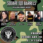 Veterans Of Comedy Friday Square.jpg