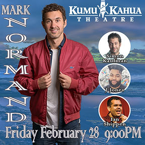 Mark Normand KUMU.jpg