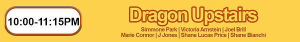 SATURDAY 1000 Dragon.jpg