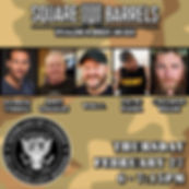 Veterans Of Comedy Thursday Square.jpg