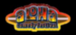 AlohaComedyFestival_edited.png