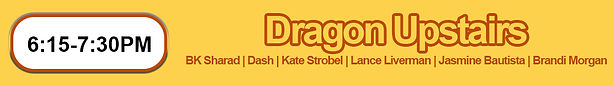 FRIDAY 615 Dragon.jpg
