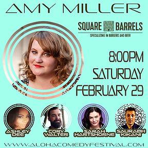 Amy Miller Square.jpg