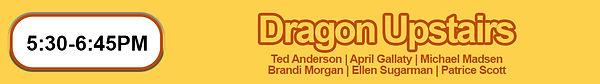 SATURDAY 530 Dragon.jpg