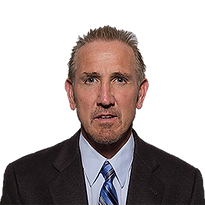 Steve Spagnuolo, Defensive Coordinator - New York Giants