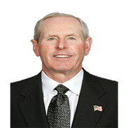 Tom Coughlin, Executive VP Football Operations - Jacksonville, Jaguars
