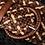 Thumbnail: Men's Full-Grain Cow Leather Belt