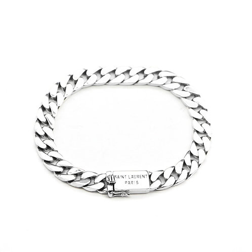 Silver Korean style fashion design bracelet sterling silver 925