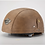 Thumbnail: Superior Quality PU Leather ABS Customize Motrocycle Helmet