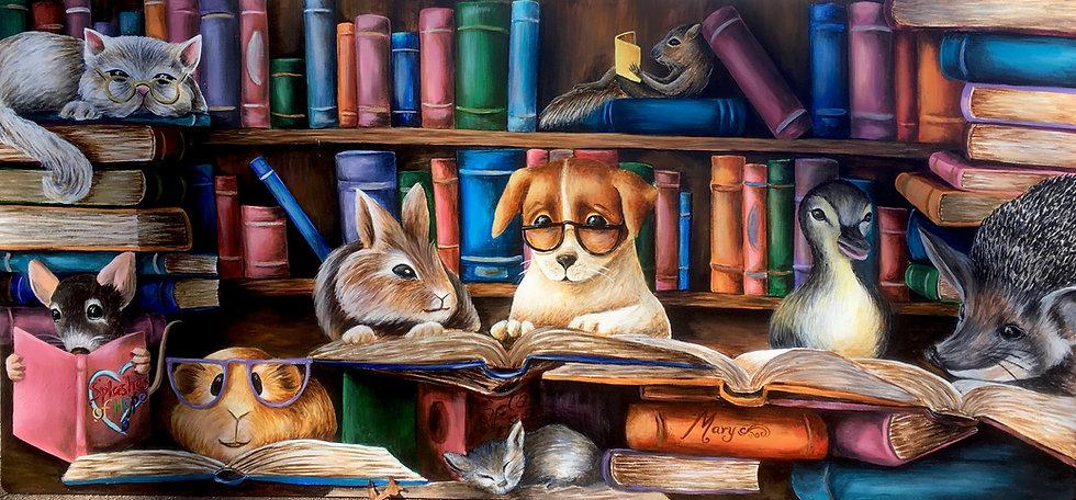 Animal Library.jpg