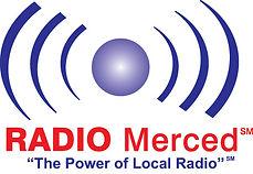 Radio Merced Logo.jpg