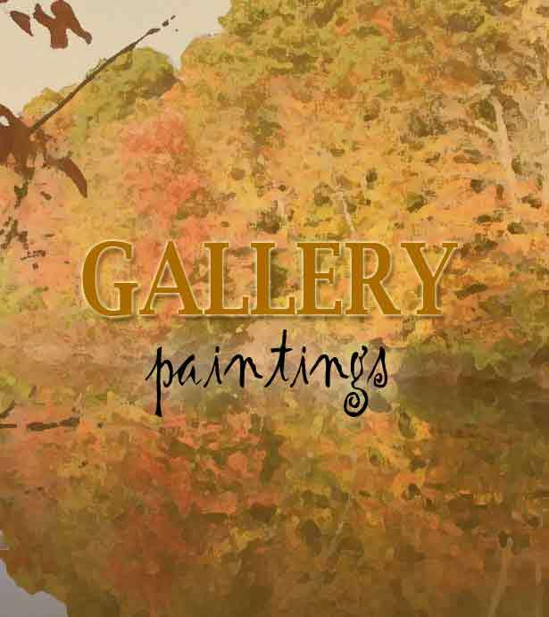 Painting Gallery