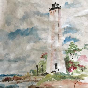 6.24.2017 Lighthouse Point