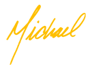 Michael Signature Yellow.png