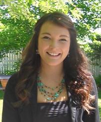 Registered Massage Therapist, Samantha Lyver, St. John's Newfoundland