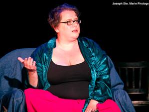 Review: Phone Whore (BATS Theatre)