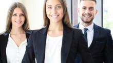 Responsable Relation Clients (H/F) – Ile de France