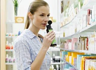 Pharmacien Responsable Parapharmacie (H/F) - Jonzac (17)