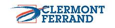 LogoVilleClermontFerrand.jpg