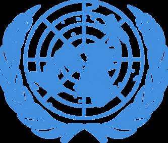 1208px-UN_emblem_blue.svg.png