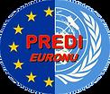 Logo_tolmun.png